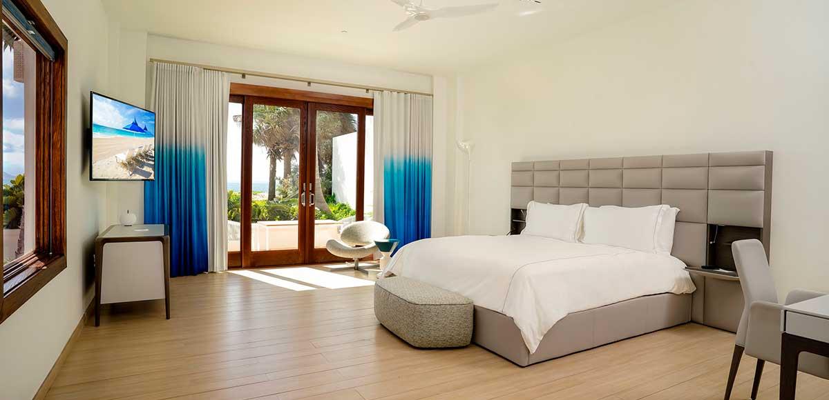CuisinArt Beachfront Villa Master